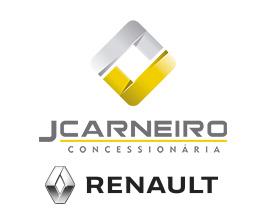 Banner 2 – Página Inicial – Renault – Lateral